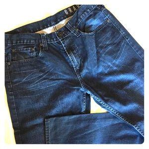 Bullhead Jeans. NWOT